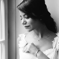 Wedding photographer Fabienne Louis (louis). Photo of 05.08.2017