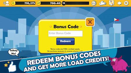 Ultimate Tongits 3.2.4 screenshot 2090146