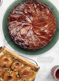 Bon Appétit- screenshot thumbnail