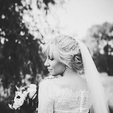 Wedding photographer Anastasiya Shevchenko (Antikva17). Photo of 28.01.2017