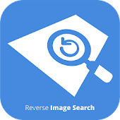 Reverse Image Search - Search by Image