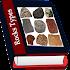 List of rock types