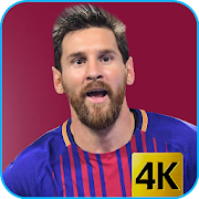 Messi Wallpapers & Fondos