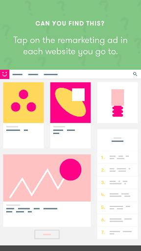 Google Primer app (apk) free download for Android/PC/Windows screenshot