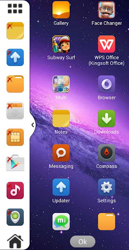 Multi Window | Download APK for Android - Aptoide