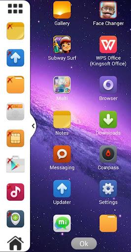 Android開發環境安裝教學 - 國立臺北科技大學Taipei Tech
