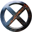 X-Men Live Wallpaper icon