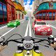 Download Real Speed Moto Racing - Auto & Vehicle Adventure For PC Windows and Mac