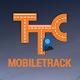 TTC MobileTrack APK