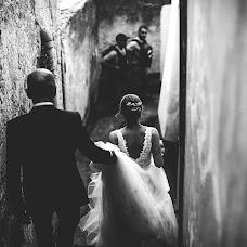 Wedding photographer Fabrizio Gresti (fabriziogresti). Photo of 03.10.2017