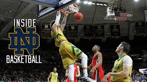 Inside Notre Dame Basketball thumbnail