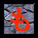 MHX Skill Simulator α icon