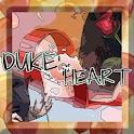Duke'O'Heart icon