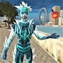 Freezero icon