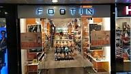 Footin photo 3
