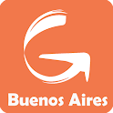 Buenos Aires Travel Guide icon