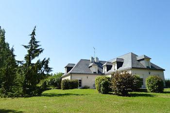maison à Bouvron (44)
