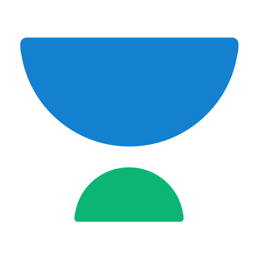 Unacademy Learning App icon
