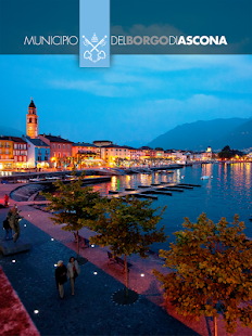 Ascona- screenshot thumbnail