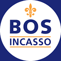 Bos Incasso icon