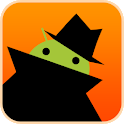 Permissions Watcher Free icon