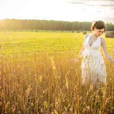 Wedding photographer Grigoriy Gogolev (Griefus). Photo of 22.05.2015