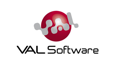 val-software rh formation pro saas france