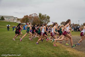 Photo: Varsity Girls 3A Eastern Washington Regional Cross Country Championship  Prints: http://photos.garypaulson.net/p280949539/e49182d54