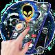 Alien Tech Live Wallpaper & Animated Keyboard Download on Windows