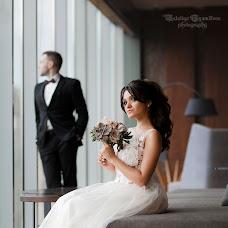 Wedding photographer Nataliya Tyumikova (tyumichek). Photo of 01.05.2018