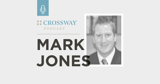 Podcast: 5 Attributes of God We Too Often Neglect (Mark Jones)