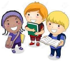 Image result for cartoon student