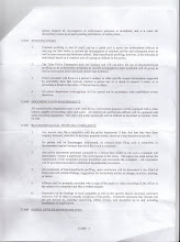 Photo: Tyler PD Genral Order for Bias-Based Racial Profiling Page 3