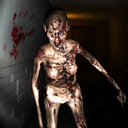 الرعب مستشفى لعنة مخيف الجدة شرير قصة APK
