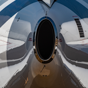 Jet Plane 08 08 18.jpg