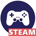 Free STEAM LINK STEAM CONTROLLER Tips