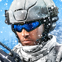 War of Nations: PvP Domination icon