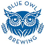 Blue Owl Can'T Quit You V