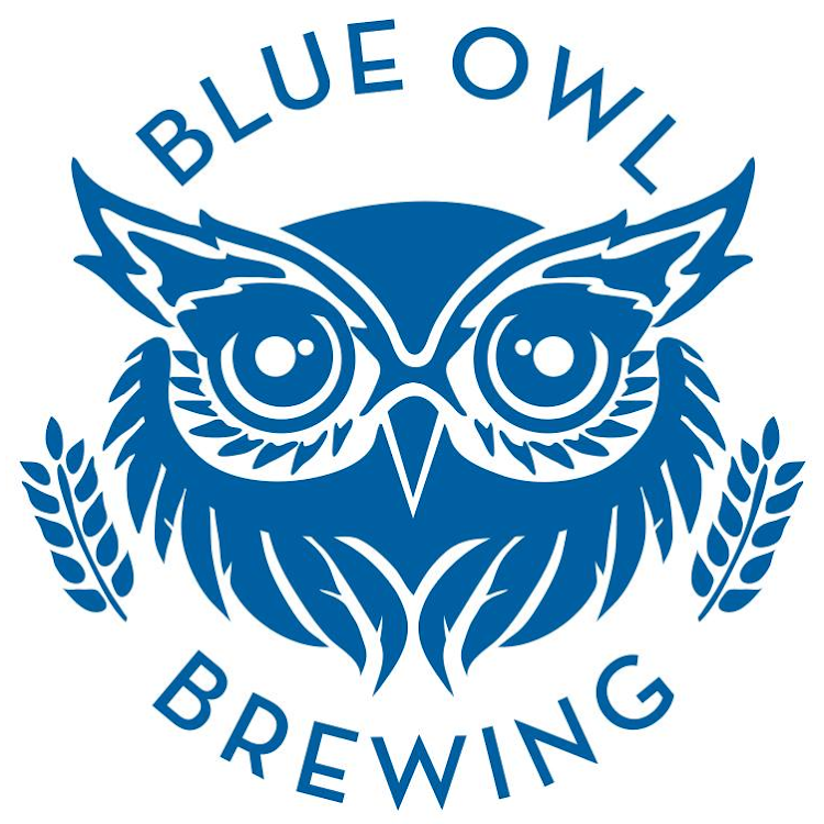 Logo of Blue Owl Can'T Quit You V