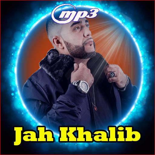 Jah Khalib Pesni 2018 Latest Version Apk Download Com Devanos Jah Khalib Apk Free