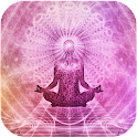 Meditation Music Free icon