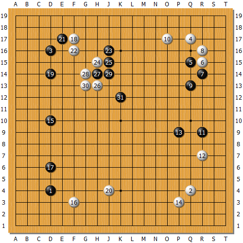 Fan_AlphaGo_04_002.png