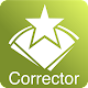 Download Aptus Corrector For PC Windows and Mac