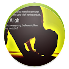 CARA SOLAT TAUBAT LENGKAP 2019 icon