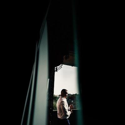Свадебный фотограф Юрий Козар (kozar). Фотография от 01.01.1970