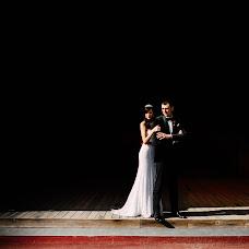 Wedding photographer Zakhar Goncharov (zahar2000). Photo of 17.06.2017