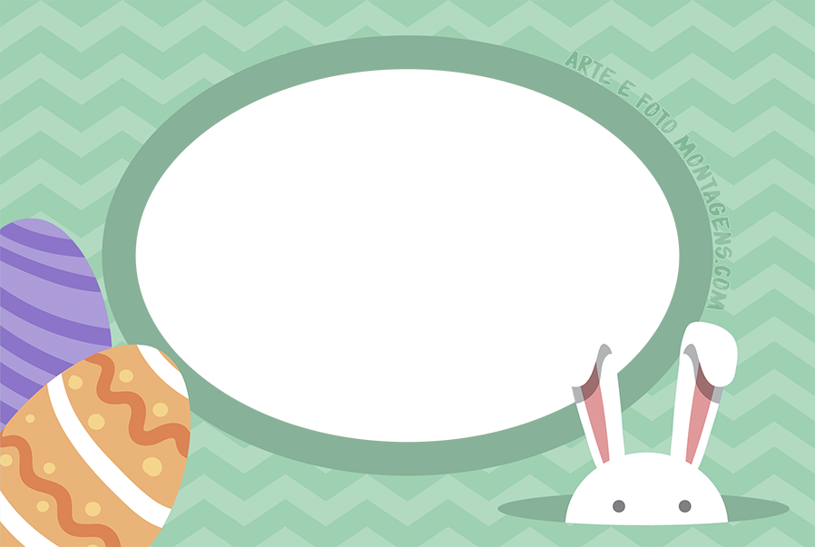 pascoa-coelho