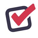 Enem 2018 AppProva! Questões e Simulados Online icon