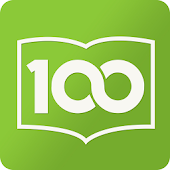 Hundreader - Reading 100 books