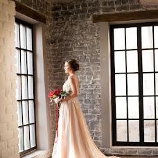 Wedding photographer Yuliya Skaya (YliyaIvanova). Photo of 01.11.2015